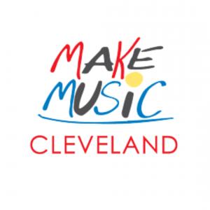 Make Music Cleveland