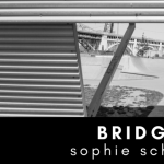 Bridged, An Exhibition by Sophie Schwartz