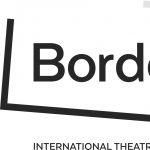 BorderLight International Theatre + Fringe Festiva...