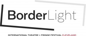 BorderLight International Theatre + Fringe Festival - Job Opportunities
