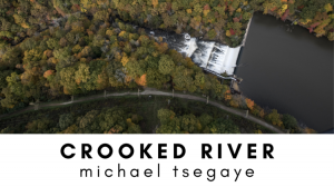 Crooked River Exhibition