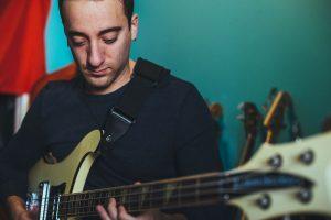 Bass Regards