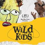 FILM SCREENING & TALK-BACK: Wild Kids