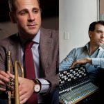 Dominick Farinacci's Rhapsody in Blue: Revisited/Matthew Whitaker