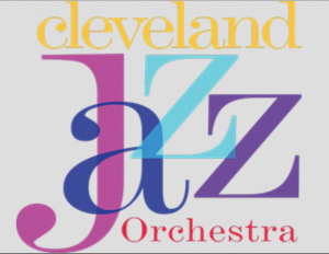 The Cleveland Jazz Orchestra 35th Anniversary Season Announcement Concert