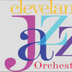 The Cleveland Jazz Orchestra Annual Benefit