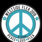 Westside Flea