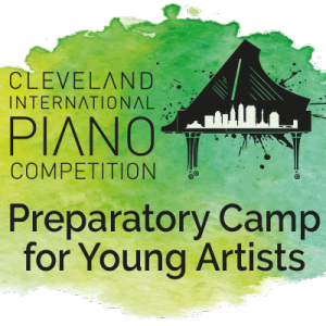 CIPC Preparatory Camp for Young Artists Competitio...