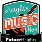 Heights Music Hop 2019