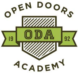 Open Doors Academy Summer Camp Weekly Arts Showcase