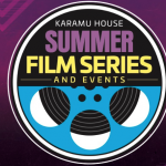 Karamu House: Summer Film Series