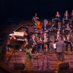 Arts in August: Cleveland Jass Orchestra in partnership with Arts Renaissance Tremont