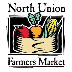 Music at North Union Farmer's Market: Van Aken District