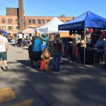 Cedar Fairmount SummerFEST