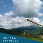 Kupala Fest