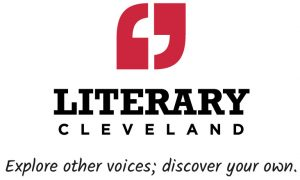 Literary Cleveland Seeks Executive Director