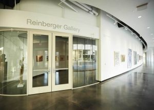 Reinberger Gallery