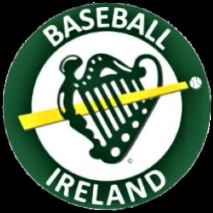 Celebration of Irish Baseball; Meet Tom Kelly, President of Baseball Ireland; Meet Dan Coughlin