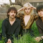 Summer In The City: Sunflower Bean with the Dreemers