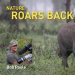 National Geographic Live! NATURE ROARS BACK