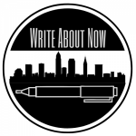 Write About Now Open House