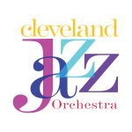 Cleveland Jazz Orchestra Annual Benefit