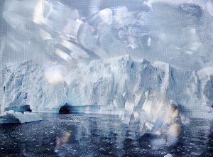 Tabitha Soren: Surface Tension Artist Talk