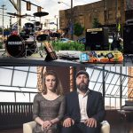 Waterloo Makes Music: Tower Music Series