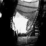 Pinhole Camera Workshop