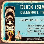 Celebrate Tremont: Duck Island Grooves
