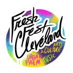 Fresh Fest Cleveland