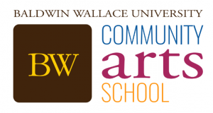 Baldwin Wallace Community Arts School
