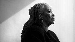 Remembering Toni Morrison: A Memorial Reading