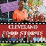Cleveland Food Stories