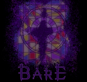 Auditions for Bare!