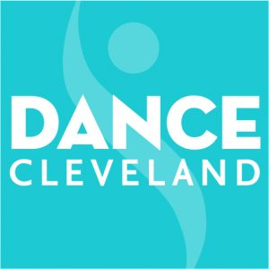 DANCECleveland is Hiring: Administrative Coordinat...