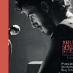 Bruce Springsteen: Rock And Roll Future - Author & Photo Presentation