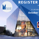 Museum Trustee Association Fall Programs In Cleveland