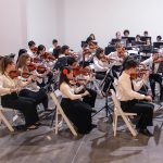 Cleveland Pops Youth Orchestra Auditions