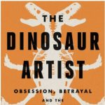 Fall Convocation - featuring a keynote address by Paige Williams, author of The Dinosaur Artist