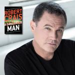 Meet author Robert Crais