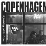Michael Frayn's COPENHAGEN