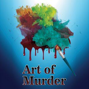Art of Murder