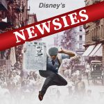 Disney's Newsies
