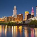 """Keep Talking: A Storytelling Show - """"My Cleveland"""""""