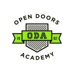 ODA Summer Arts Showcase