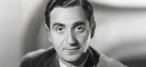 Blue Skies: Irving Berlin and the American Dream