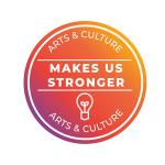 Arts Advocacy Group Kick-Off