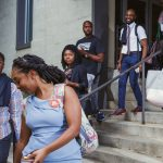 Building Black Political Power through Black Giving