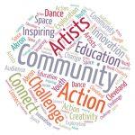 The Movement Project Calendar Raffle Fundraiser
